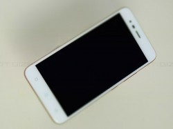 Intex Elyt E7 review: A smartphone with its own good and bad, launched amidst tough competition