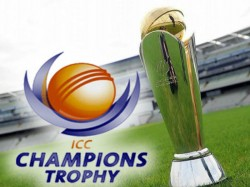 Enjoy the ICC Champions Trophy final to the fullest with these apps