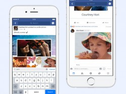Facebook celebrates 30th anniversary of GIF; you can now add GIFs to comments