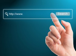 Find the orginal URL using these links without clicking on them