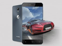 Gionee P7 new update released: Adds exciting new features