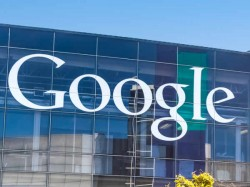 Google announced Search Conference for Indian language publishers