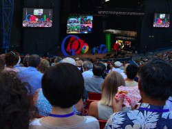 """Google introduces """"Be Internet Awesome"""" program: Will help kids make smart decisions online"""