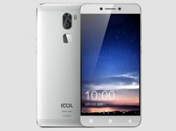 Grab Coolpad Cool 1, Note 5 and Note 5 Lite at discount via Amazon