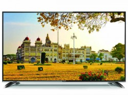 Haier launches Smart 4K TVs and 4K Curved LED Television Range in India