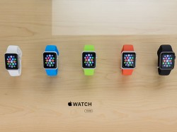 How to make your Apple watch more secure