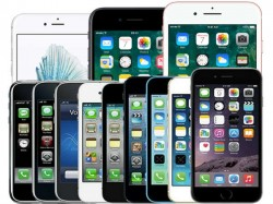 10 years for iPhone: Best deals on Apple iPhones in India