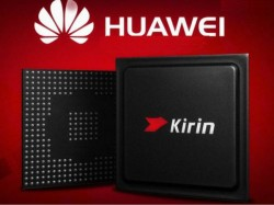Huawei's new Kirin 960 chipset to launch in India soon