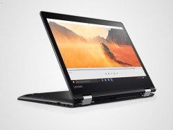 From high-end machines to budget TIO: Lenovo's new Think product range offers something for everyone