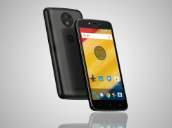 Moto C Plus India release slated for June 19
