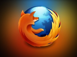 Mozilla announces Firefox Version 54: The most memory-efficient browser till date