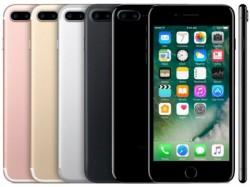 Pre-GST Effect Sale: Upto 50% discounts on best smartphones