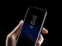 Samsung Galaxy Note 8 might have a larger display than Galaxy S8+