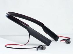 Sennheiser launches Momentum In- Ear Wireless earphones at Rs. 14,990