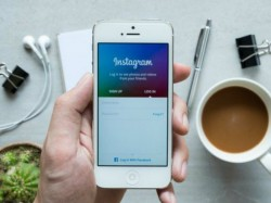 How to stay safe on Instagram: Simple tips that you can follow