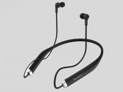 Toreto launches stylish, flexible, water resistant Bluetooth earphone - TBE-804 Blare