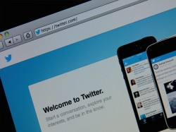 Twitter: Follow these steps to keep up with the privacy policy change