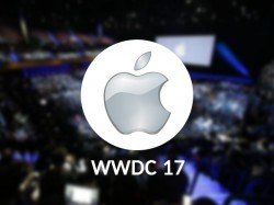 Apple announced India pricing of new Mac and iPad models: WWDC 2017