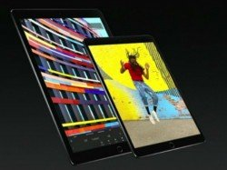 Apple iPad Pro with 10.5-inch and 12.9-inch Retina Display unveiled: Specs, features, price and more