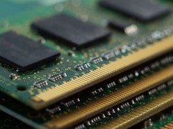 Consider these factors while choosing a RAM for your PC