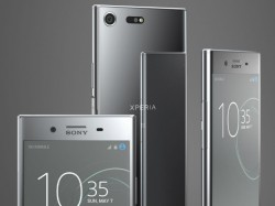 Sony Xperia XZ, XZs and X Performance new firmware update released