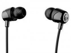 Skullcandy launches Jib Bluetooth earbuds with in-line microphone at Rs. 2,999