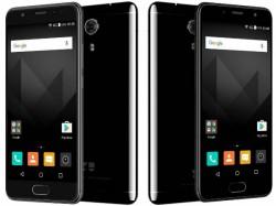 Yu Yureka Black goes on sale in India via Flipkart for Rs 8,999: Threat to budget smartphones