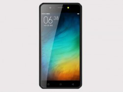 Zopo to launch Speed X smartphone in partnership with Niki.ai in India