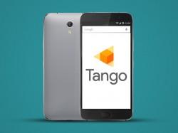 10 best uses of Google Tango enabled phones
