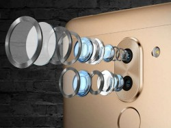 Breaking down the math of dual camera setups