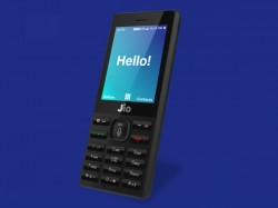 4G enabled JioPhone will easily take on these 20 most popular budget smartphones