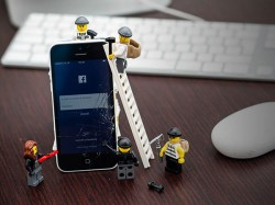 5 tips to secure your Facebook account