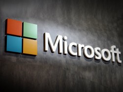 All-in-one 'Microsoft 365' launched for businesses, enterprises