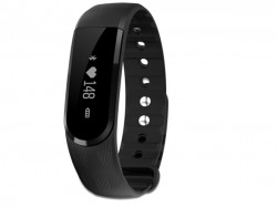 Ambrane India launches AFB-11 Flexi Fit wrist band in India