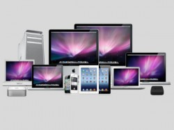 Post GST Apple reduces the prices of its products: Includes iPhone, iPad, Mac, and Apple Watch