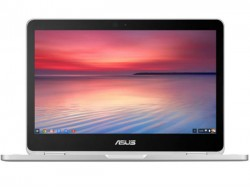 Asus Chromebook Flip C101 listed briefly for sale: Launch imminent