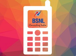 BSNL offers 50% cashback on recharge of voice STVs