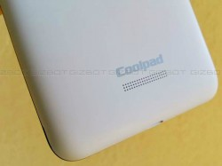 Coolpad A9S visits Geekbench revealing key specs