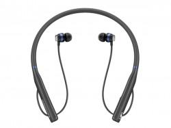 Sennheiser launches CX 7.00BT wireless headphones in India