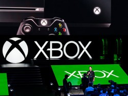 First Xbox to latest Xbox One X: What was upgraded in every consecutive variant?