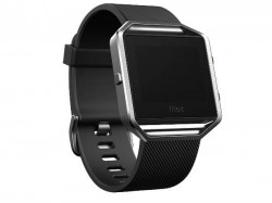 Fitbit smartwatch launch not delayed; wouldn't offer LTE support
