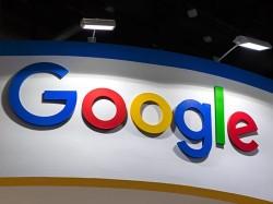 Google acquires Bengaluru-based AI start-up Halli Labs