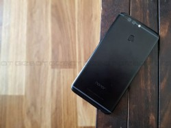 Honor 8 Pro Review: A total value for money deal