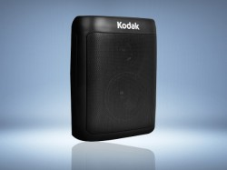 Kodak's Bluetooth Speaker launched in India at Rs. 3,290