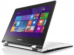 Lenovo launches seven new affordable laptops in India