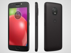 Moto E4 sale debuts in India at Rs. 8,999, Moto E4 Plus coming soon