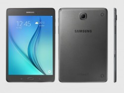 Samsung Galaxy Tab A 9.7 to receive Android 7.0 Nougat soon
