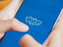 Aadhaar integration now available on Skype Lite
