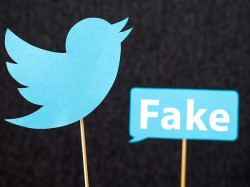 Twitter kills 90,000 fake accounts promising online sex