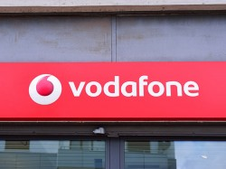 Vodafone launches new plan for students
